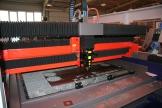 Technologie výroby LC